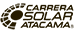 Carrera Solar Atacama Logo